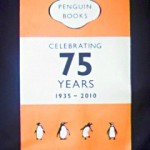 ペンギンブックスバッグ02