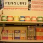 ペンギンブックスグッズ03