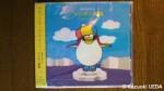 ペンギン体操