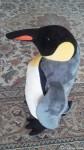 長崎ペンギン水族館の楠田館長から最新オリジナルぺものをいただきました~その4~(^○^)!!